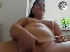 non-professional sex videoshorny d like to fuck