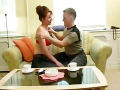 russian milf 10 mature older porn granny old