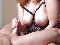 chubby and breasty dilettante d like to fuck