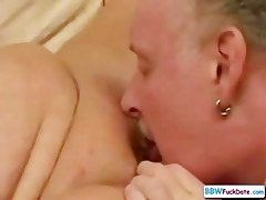 sexually excited british big beautiful woman