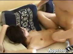 watch julie acquire pounded