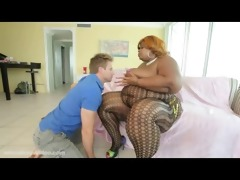darksome big beautiful woman superstar with 04