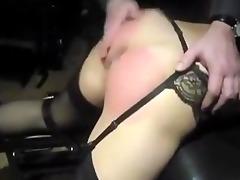 master-sub.slave