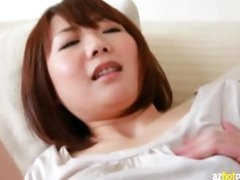 azhotporn.com - the hairless cunt wife