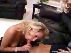 group sex my mother