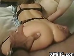 sexy digging in hardcore hot mother i love tunnel