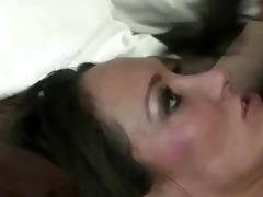 llesbian bawdy cleft fucking 0 from tata tota