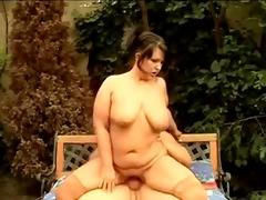 sofi - big beautiful woman grandmama