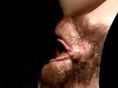 freaks of nature 0 head in twat older aged porn