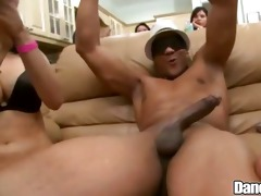 dancingcock lengthy jocks party