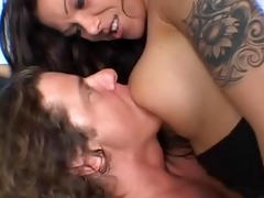sexy mother id like to fuck screwed worthwhile