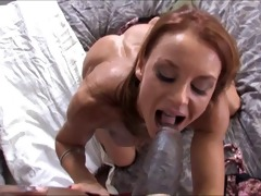 flawless white mother i janet mason used by dark