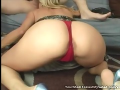 fortunate stud banging smutty d like to fuck