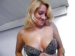 dilettante german mommy porn scene sascha