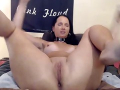 supple d like to fuck double sex-toy