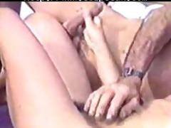 nudist camp voyeur