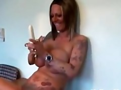 hardcore d like to fuck aged aged porn granny old