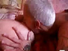 italian tattoed gnocca tatuata