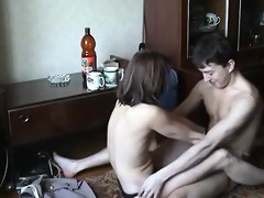 russian mother id like to fuck and boyfrend