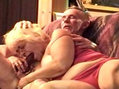 darla and dave sexy sex