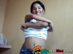 mexican lad looking beauties in nicaragua -