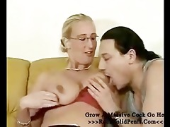kathleen white -busty slutty housewife