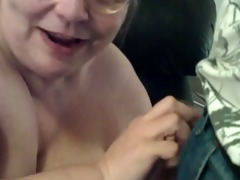 recent hot clips 8 204.mov