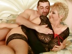 granny sex compilation 67