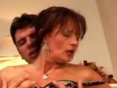 mother i stocking demilf.com