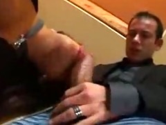 sexy d like to fuck acquires her arse destroyed