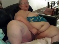 recent hot videos 4 1113.mov