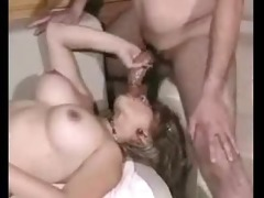 latin chick older mother