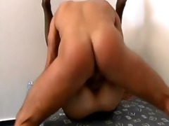 impure old housewife t live without getting