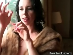 hawt naughty large boobed excited d like to fuck