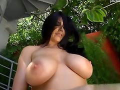 large zeppelins wife anal