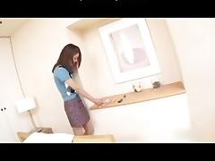 jp ribald wife advent mafuyu hanasaki sky31011-53