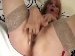 aged masturbation (ariella 29yo)