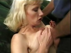 saggy titted mother id like to fuck acquires