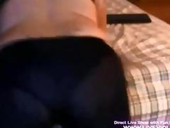 enjoyment large mambos d like to fuck masturbates