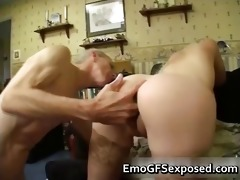 old papy fucking juvenile tattooed wife part4