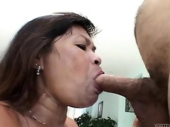 08 greater amount fucking milfs