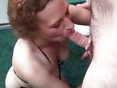 diminutive d like to fuck anna engulfing trio