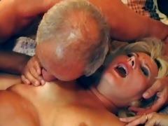 old d like to fuck having steamy sex with part7