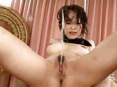 japanese mother i squirting slit