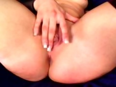 d like to fuck masturbating herself