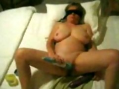 marierocks 71 plus mother i masturbation maniac