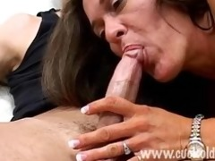 cuckold wife charlie is tired of her spouse not