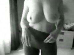 marierocks 16 plus d like to fuck vintage classic