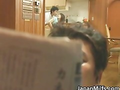 awesome japanese milfs in hardcore part9