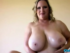 non-professional plumper d like to fuck toys with